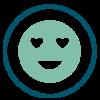 satis-icon